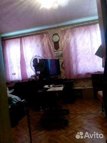 Дом 60 м² на участке 6 сот. 89996473622 купить 9