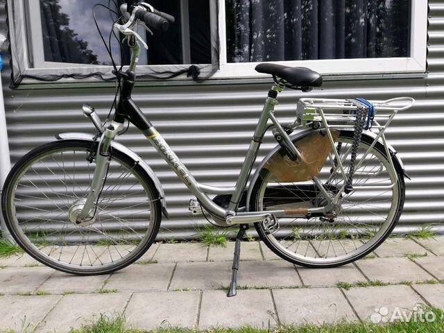 печати электрические велосипеды в грозном фото былого шарма