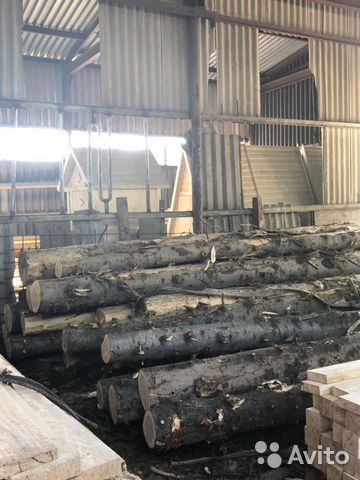 Sell sawmill, database, business, production