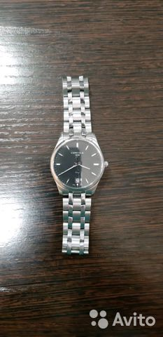 Часы продам швецарские швейцарских часов москва первый ломбард