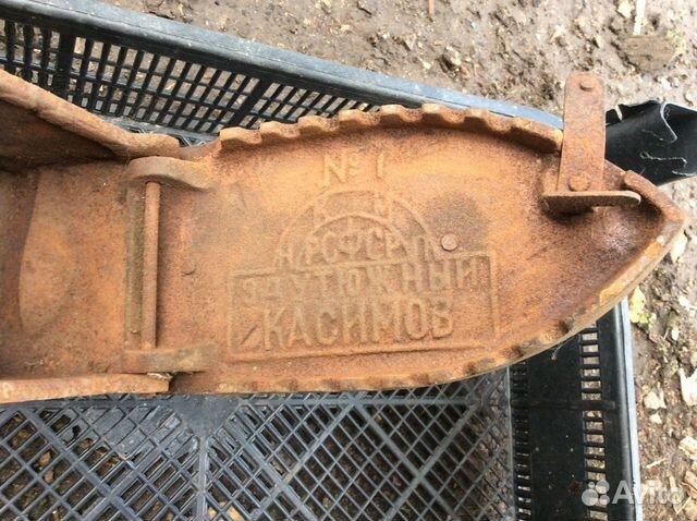 Чугунные утюги СССР 8 шт 89038440991 купить 9