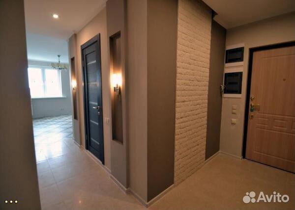 Услуги плиточника,ремонт ванной и туалета под ключ 89778499608 купить 4