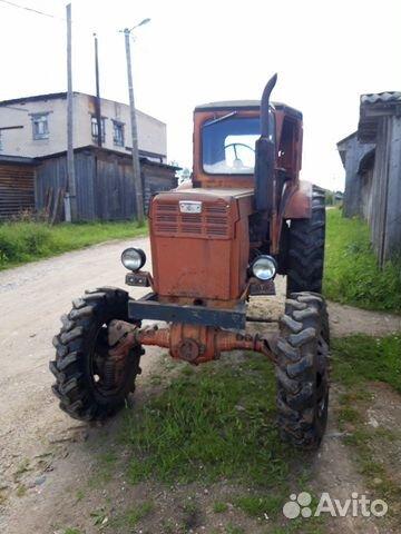Трактор т 40 89814202985 купить 2