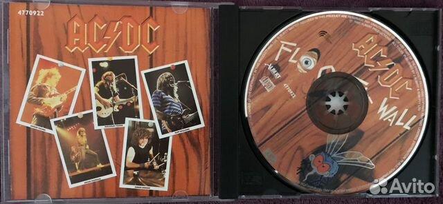 AC/DC 89787674599 buy 6