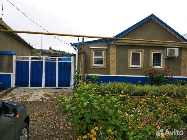 Дом 50 м² на участке 9 сот. 89054445937 купить 8