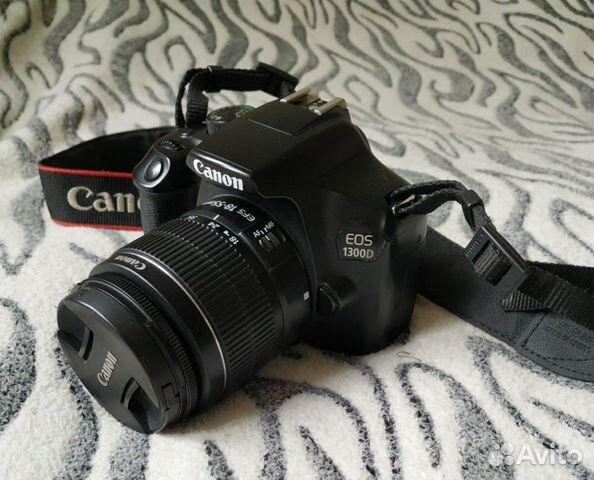 линия ломбард фотоаппаратов спб больше фотографов
