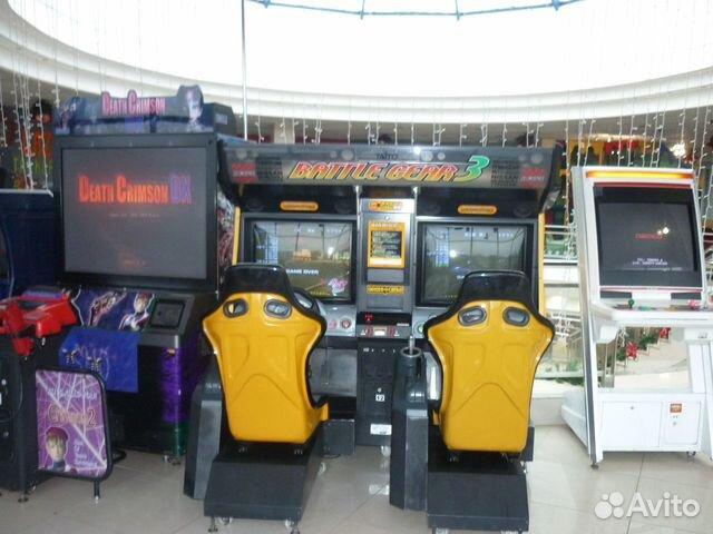 Где купить детские игровые автоматы для бизнесса gta казино как играть