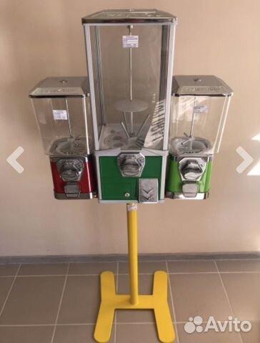 Игровые автоматы в крыму