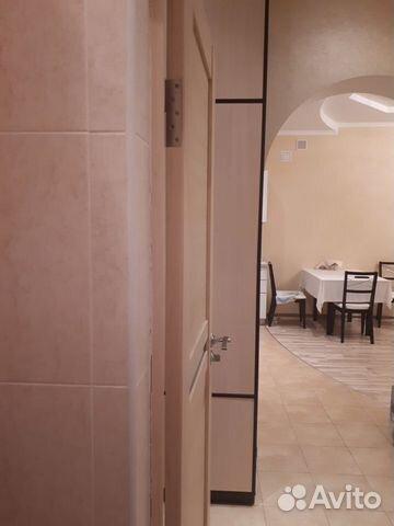 1-к квартира, 63 м², 2/5 эт. 89186707841 купить 5
