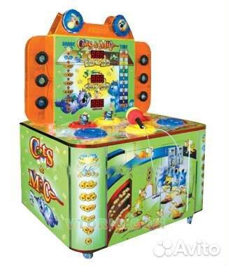 Happy jungle автомат