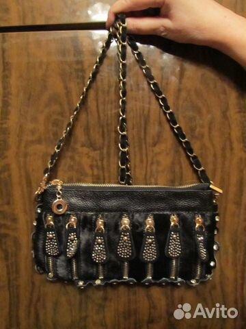 Сумочка: купить маленькую сумочку через плечо в интернет