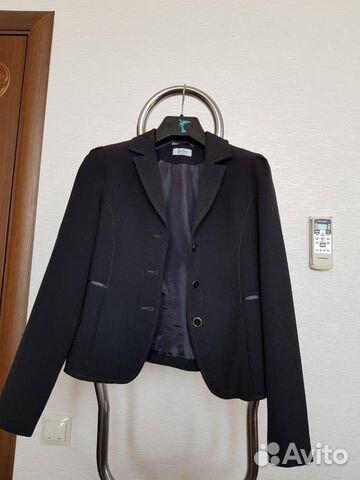 Пиджак школьный Stillini 146  купить 1