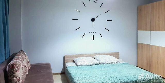 Квартиру авито часам сдам по стоимость часа нормативная