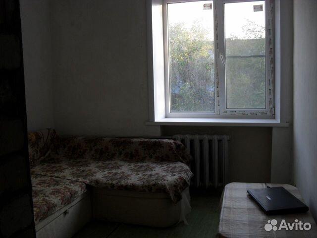3-к квартира, 65.4 м², 5/5 эт.  89678340717 купить 3