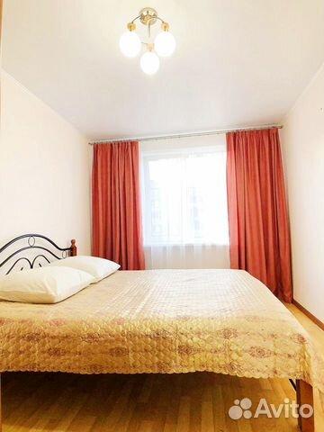 2-к квартира, 54 м², 7/9 эт.  89516917717 купить 10
