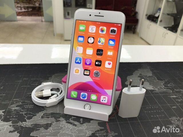 iphone 8 plus купить в кредит кредит онлайн на карту без отказа без проверки мгновенно до 100000 на 3 года