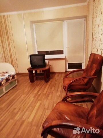 1-к квартира, 40 м², 4/5 эт. 89062117575 купить 2
