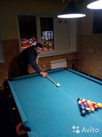 Ип Брыков строительство гаражей дач коттеджей домо 89963866248 купить 1