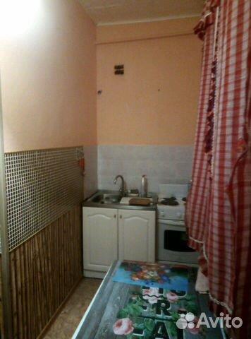 2-к квартира, 45 м², 2/2 эт. купить 3