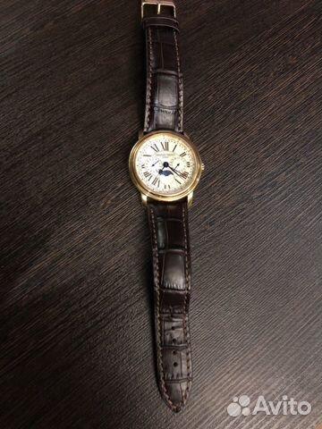 Часы констант на продам фредерик норма часа уфе стоимость в