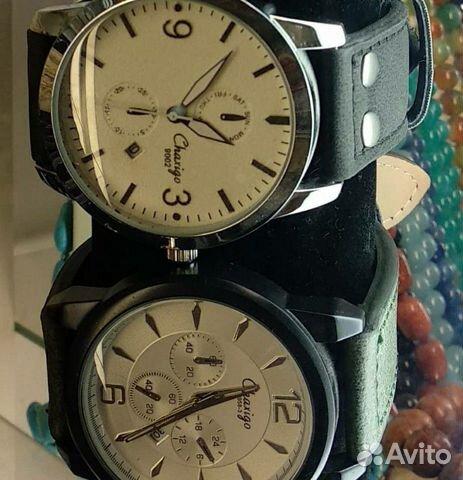 Барнаул продать часы барнауле в швейцарские продать часы