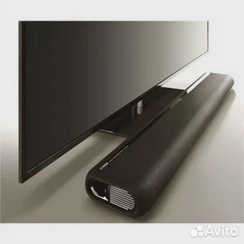 Yamaha 106 - 107 с Bluetooth 89966309082 купить 1