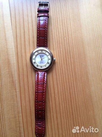 Туле где часы в продать антикварные напольные продам часы
