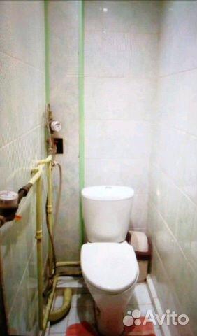 2-к квартира, 47 м², 3/5 эт. 89062221379 купить 3