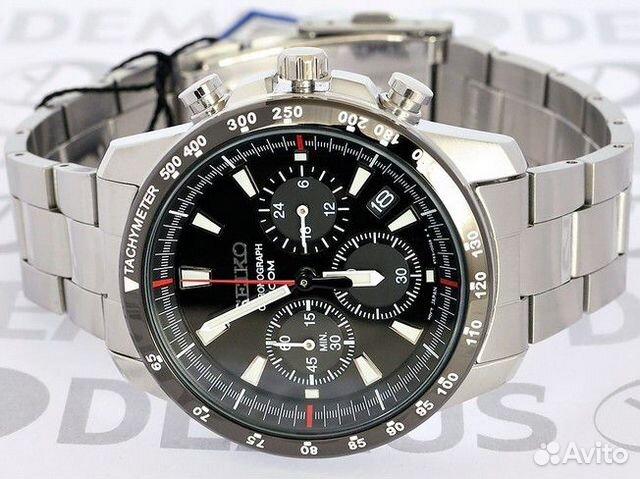 Рейтинг брендов японских часов – выбираем лучшее!