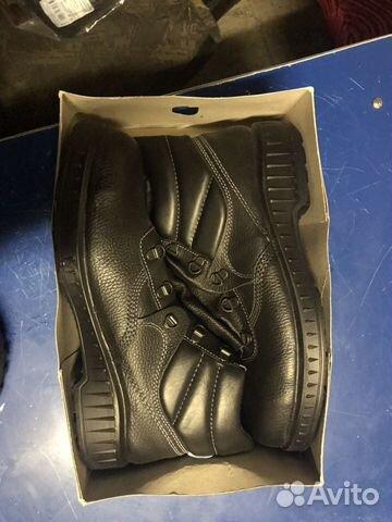 Ботинки 89131618999 купить 1