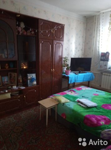 2-к квартира, 55 м², 8/10 эт. 89142205563 купить 5
