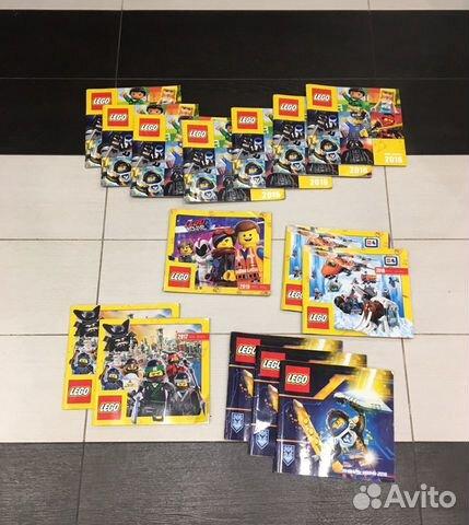 89114050088 buy 1