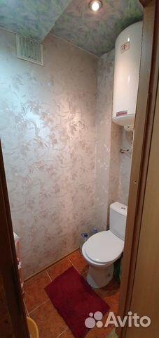 2-room apartment, 55 m2, 1/5 floor 89787458495 buy 3