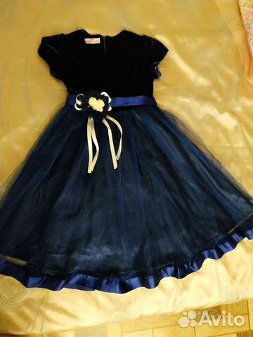 Очень красивые платья турция купить 3
