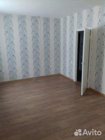 3-к квартира, 62 м², 3/3 эт. купить 7