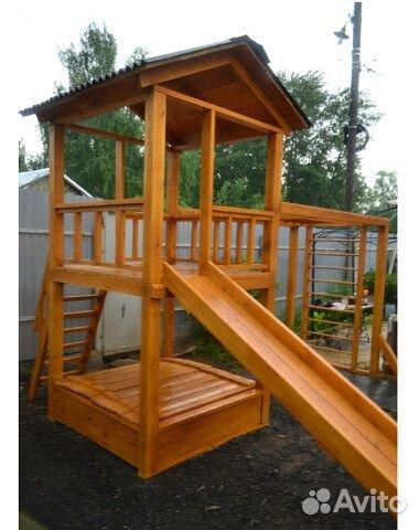 Ответственный плотник 89066332288 купить 5