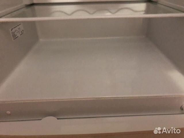 Холодильник pozis мир 103-2 купить 5