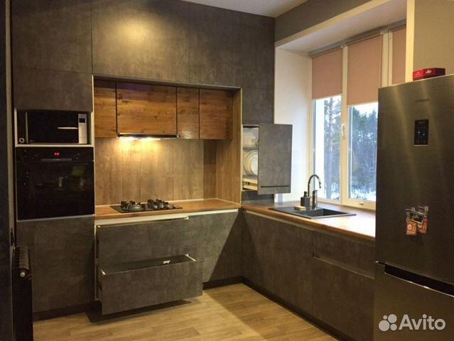 Кухни на заказ 89297941940 купить 1