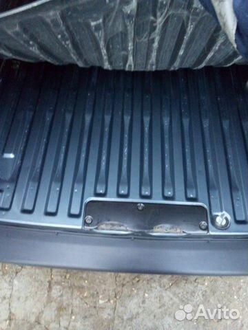 Citroen Berlingo, 2011 89805113141 купить 3