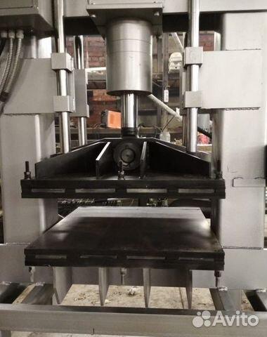 Термопресс гидравлический от Производителя 84951034605 купить 6