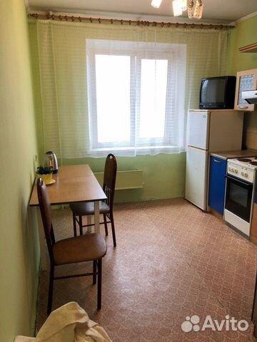 3-к квартира, 64 м², 8/10 эт. 89069539524 купить 4