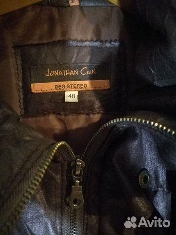 Куртка экокожа- жатка 89137216345 купить 5