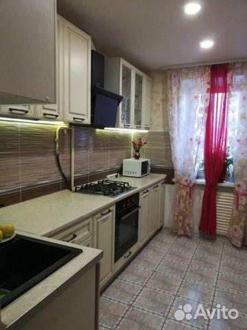 2-к квартира, 47 м², 3/5 эт. купить 2