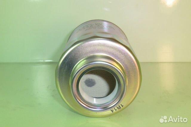 Фильтр топливный 2C 3C 2L 3L 1HZ 1HDT 23390-64480  89225789900 купить 4