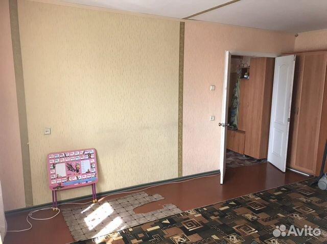 2-к квартира, 43 м², 9/9 эт. 89584798121 купить 9