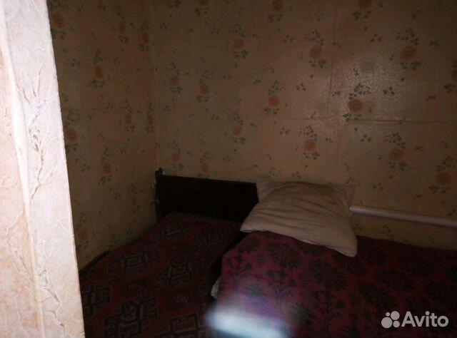 Дом 32 м² на участке 13 сот. 89282042877 купить 10