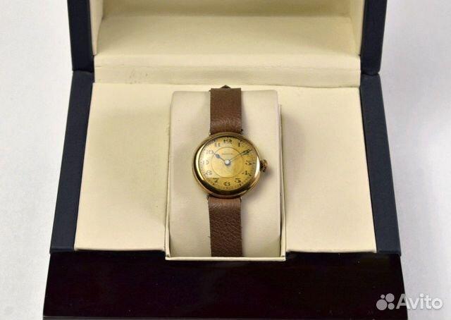 5 в часов мкм челябинск корпус цена позолоченный ломбарде часы продать часовой старые мастерской в