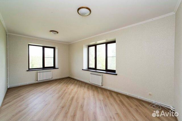 Таунхаус 320 м² на участке 6.44 га 89107870349 купить 10