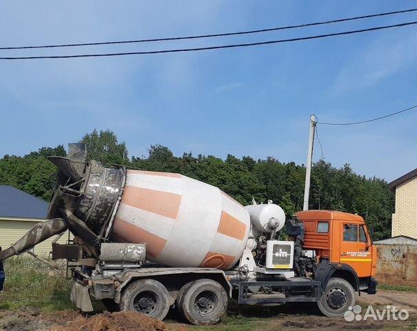 Купить бетон октябрьский башкортостан бетон в нижневартовске с доставкой цена за куб купить