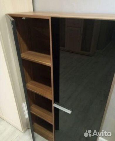 Мебель для гостиной  89515404445 купить 5